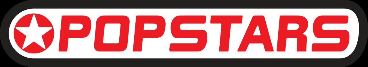 Popstars-Logo